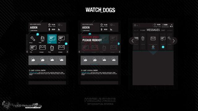 File:Watch Dogs Profiler Art.jpg