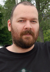 File:Ethan Petty.png