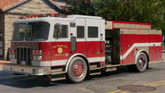 FireTruck-WD2-front