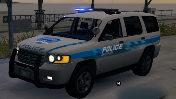 File:PoliceSUV-Front.png