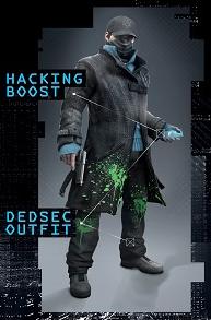 File:DedSec Shadow Pack-WatchDogs.jpg
