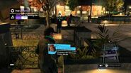Watch Dogs Walkthrough - Part 24 - Act I - Hacking Contract-0