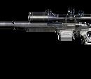END Sniper