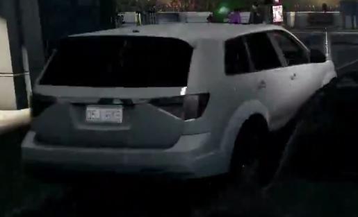 File:Japanese SUV (rear).jpg