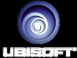 Ubisoft logo white.png