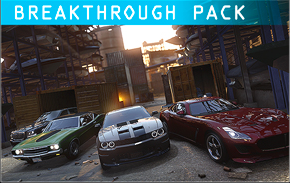 Watch Dogs-Breakthrough-Pack