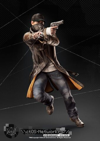 File:Watch Dogs Aiden Pearce Profile 3.jpg