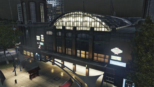 File:Navy Pier Building.jpg