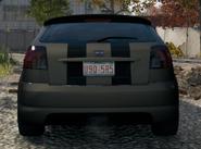 Core T rear
