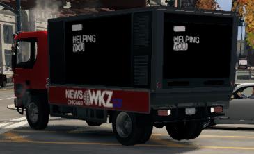 File:WKZTVNewsTruck-Back.png