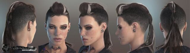 File:Watch Dogs Clara Lille Concept.jpg