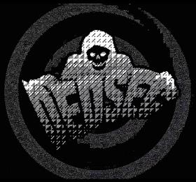 DedSec logo