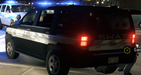 File:SWATSUV-Back.png