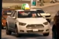 File:Taxi Cab (Front-White)-WatchDogs.png