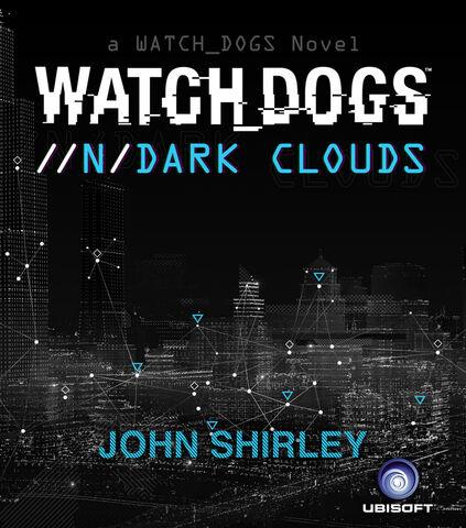 File:Watch Dogs Dark Clouds Cover.jpg