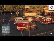 Ambulance Normal