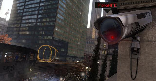 File:CtOS Camera-WatchDogs.jpg