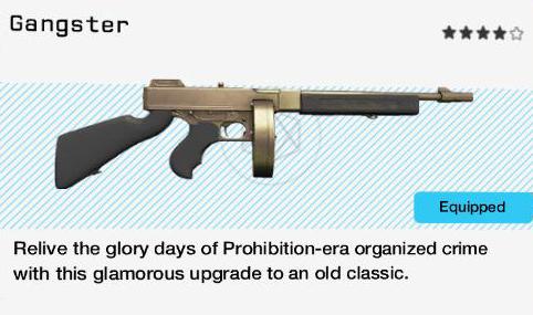 File:Gangster.jpg