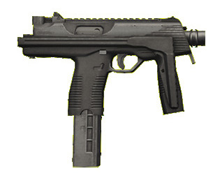File:M-9mm.jpeg