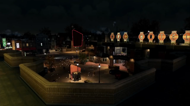 File:Owl Motel-WatchDogs.png