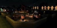 The Owl Motel