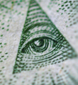 Conspiracy Wikia