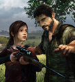 File:Last of Us WIkia.jpg