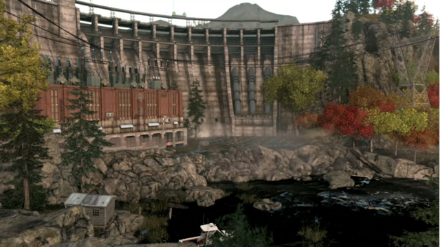 File:Chicago Dam-WatchDogs.png