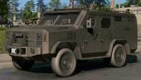 MRAP-WD2-front2