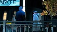 Watch Dogs Walkthrough - Part 189 - Act III - Someone's Knocking-0