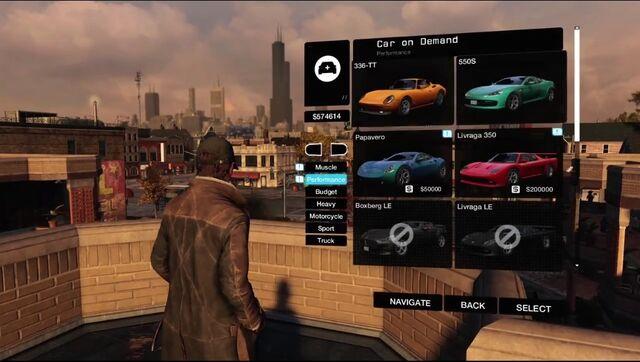 File:Cars on demand.jpg
