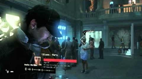 File:Watch Dogs - Game Demo Video.jpg