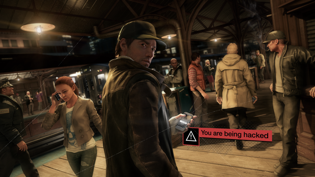 File:Aiden is being hacked, Watch Dogs.png