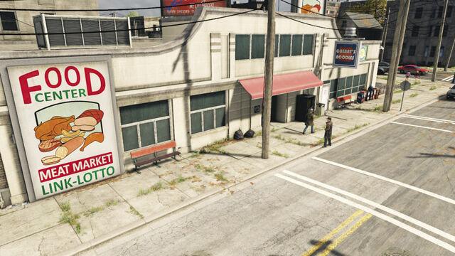 File:The Murder Market.jpg