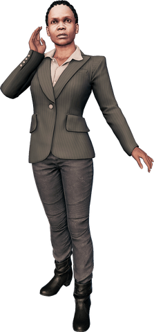 File:Watch Dogs Charlotte Gardner.png