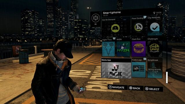 File:Watch-dogs-inventory-screen-1.jpg