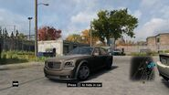 Watch Dogs2014-6-10-13-27-7