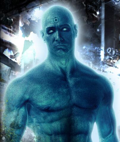 File:Doctor Manhattan (Movie).jpg