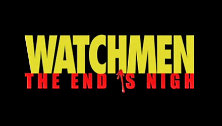 File:The End Is Nigh logo.jpg