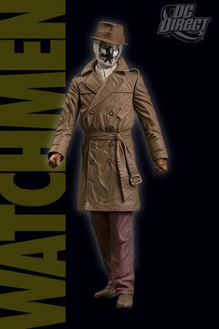 File:Rorschach official figure.jpg
