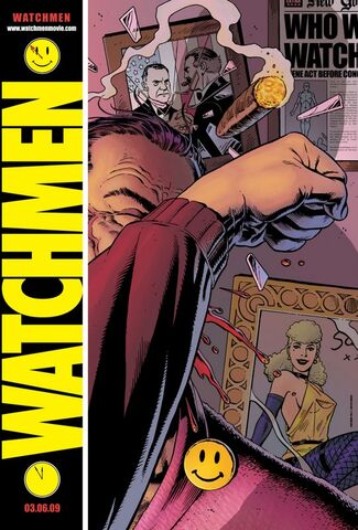 File:Watchmen Poster 16.jpg