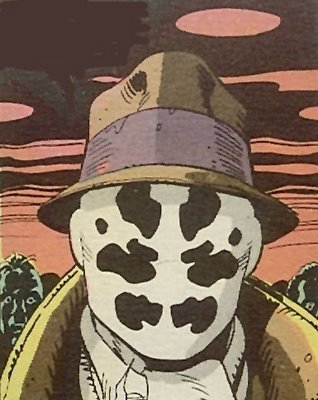 File:Comic Rorschach.jpg