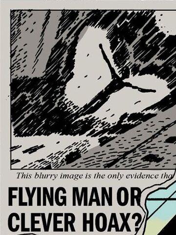 File:Early mothman.jpg