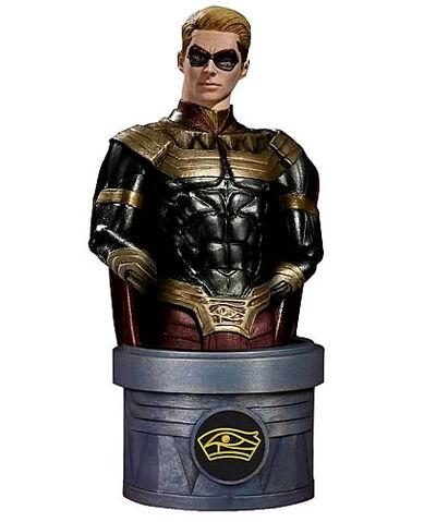 File:Ozymandias movie bust.jpg