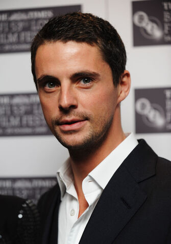 File:London-09-matthew-goode.jpg