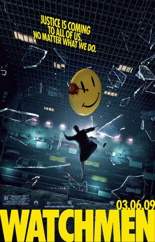File:Watchmen Poster 8.jpg