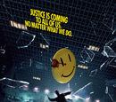 Watchmen (movie)