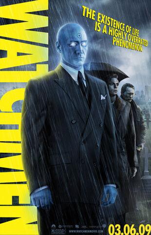 File:Watchmen Poster 2.jpg