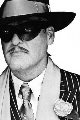 File:MobsterBW.jpg