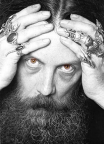 File:Alan Moore.jpg